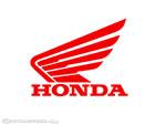 Honda Scooters in Canada - Legendary Honda Reliability