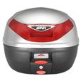 Givi Micro 2 E260