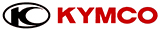 KYMCO Scooters - We dare you to Compare to Honda and Yamaha! - Scooter Underground - Victoria, BC, Canada